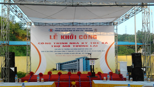 khoi-cong1