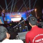 """Tổ chức sự kiện """"kết nối cộng đồng vì an toàn giao thông"""" tại Hà Nội"""