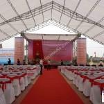 Lễ kỷ niệm 110 năm ngày sinh PCT nước Nguyễn Lương Bằng