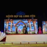 Lắp đặt, cho thuê màn hình Led sự kiện tại Quảng Ninh – Hạ Long