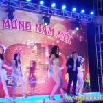 Công ty tổ chức sự kiện tại Hưng Yên Perfect Media