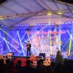 Sự kiện đêm hội mừng giáng sinh UMC VN 2015