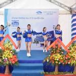 Khai trương đại lý tôn BLUESCOPE ZACS tại Ninh Bình và Thanh Hoá