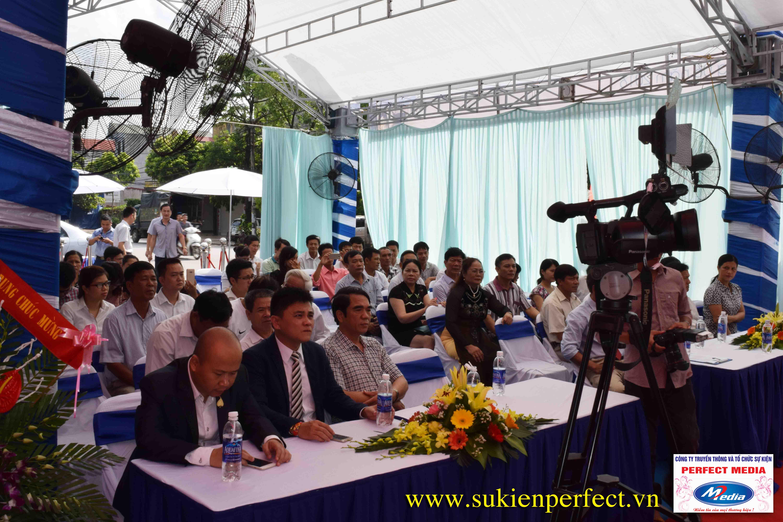 Khai trương đại lý tôn BLUESCOPE ZACS tại Ninh Bình và Thanh Hoá 17