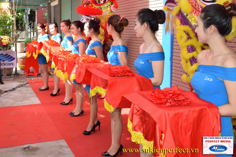 Khai trương đại lý tôn BLUESCOPE ZACS tại Ninh Bình và Thanh Hoá 19