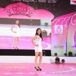 Người đẹp Yazaki Quảng Ninh 2016 (Hình thể)