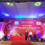 Perfect media công ty tổ chức sự kiện chuyên nghiệp