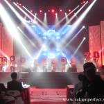Bạn muốn tìm công ty tổ chức sự kiện tại Hà Nội?