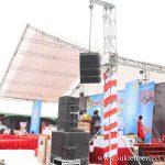 Tiệc liên hoan cuối năm Hamaden VN