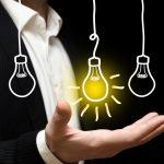 Nghề sự kiện – nghề của những ý tưởng sáng tạo