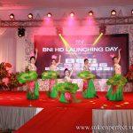 Công ty tổ chức sự kiện số 1 Hưng Yên | Perfect Media