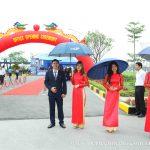 Công ty tổ chức sự kiện số 1 Hải Dương | Perfect Media