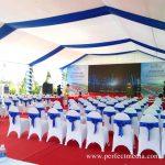 Công ty tổ chức sự kiện số 1 Bắc Ninh | Perfect Media