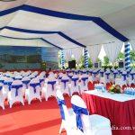 Cho thuê thiết bị sự kiện tại Bắc Ninh
