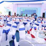 Cho thuê thiết bị sự kiện tại Hà Nội