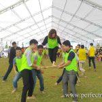 KPF Family Day
