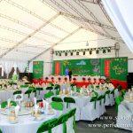 Cho thuê âm thanh, ánh sáng sự kiện chuyên nghiệp tại Hưng Yên