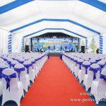 Công ty truyền thông và tổ chức sự kiện tại Hải Phòng
