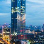Lễ kỷ niệm 15 năm thành lập Thuận An và 5 năm Ascend Travel Hà Nội