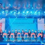Perfect Media tuyển dụng 2019
