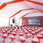 Sự kiện Lễ khánh thành công ty Greenworks Việt Nam tại Hải Phòng