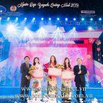 Ngỡ ngàng tài năng Miss Yazaki Quảng Ninh 2019 (Part II)