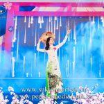 Choáng ngợp Miss Yazaki Quảng Ninh 2019 (Part I)