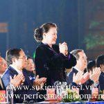 Đảng Cộng Sản Việt Nam Kỷ niệm 90 năm thành lập