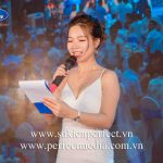 Tổ Chức Lễ Khai Trương Khánh Thành Tại Bắc Ninh