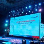 Công ty tổ chức sự kiện Hà Nội
