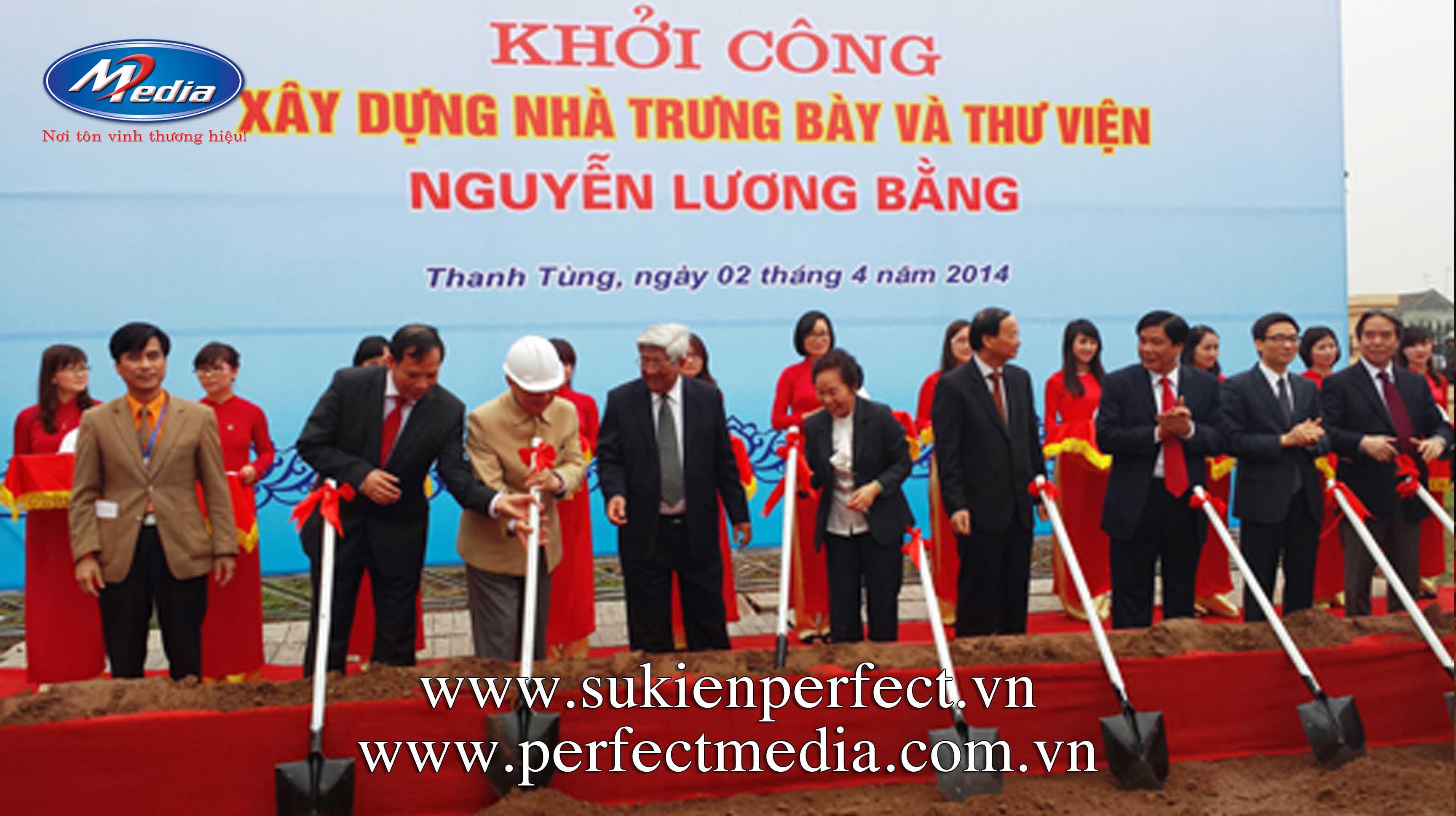 le-khoi-cong-cong-trinh-02