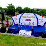 Tổ Chức Ngày Hội Gia Đình – Festival tại Hải Dương
