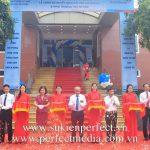Vietinbank Đông Hải Phòng Tổ Chức Sự Kiện Khai Trương, Hội Nghị, Tri Ân