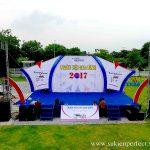 Tổ Chức Ngày Hội Gia Đình – Festival tại Hải Phòng