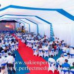 Tổ Chức Lễ Khai Trương, Khánh Thành Tại Hà Nam