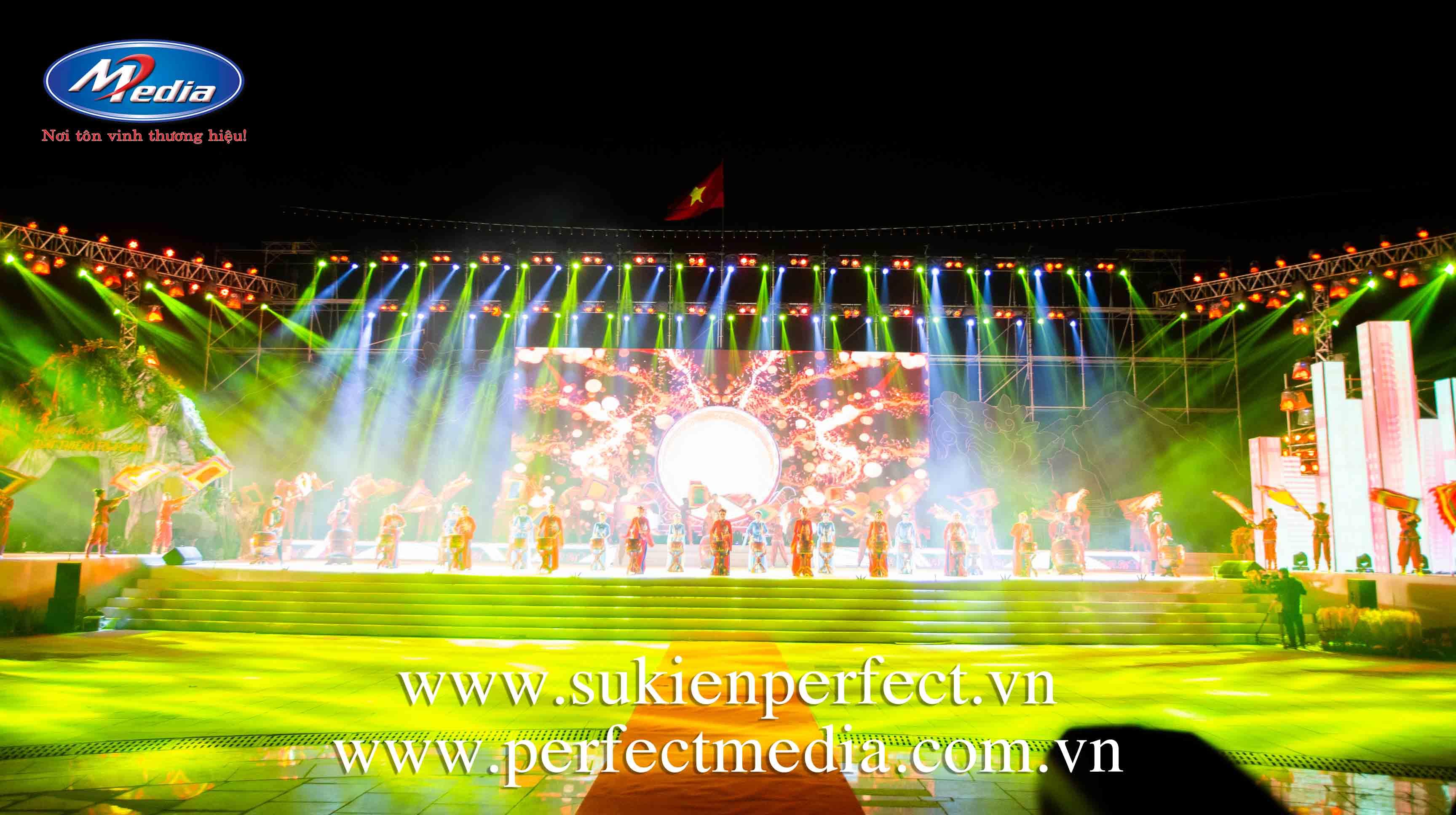 Tổ chức lễ khai trương, khánh thành tại Lạng Sơn, Cao Bằng, Bắc Cạn