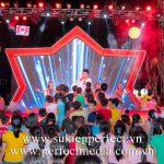 Tổ Chức Tết Trung Thu Tại Quảng Ninh – Hạ Long