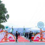 Lễ Khánh Thành Vườn Nhật KCN Nam Cầu Kiền Tại Hải Phòng